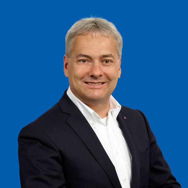 Stefan Costa