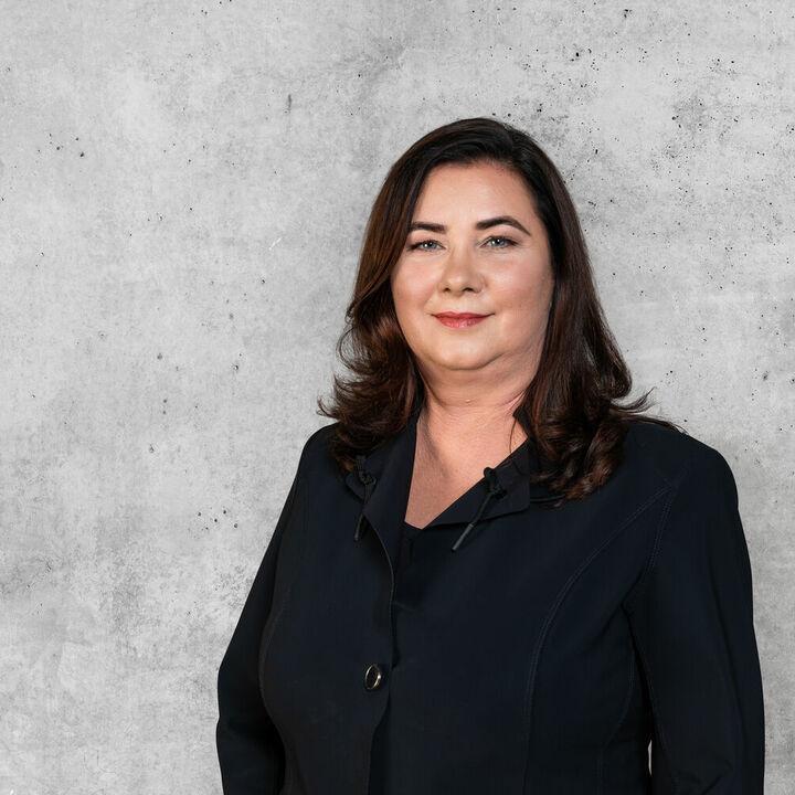 Jana Fehrensen