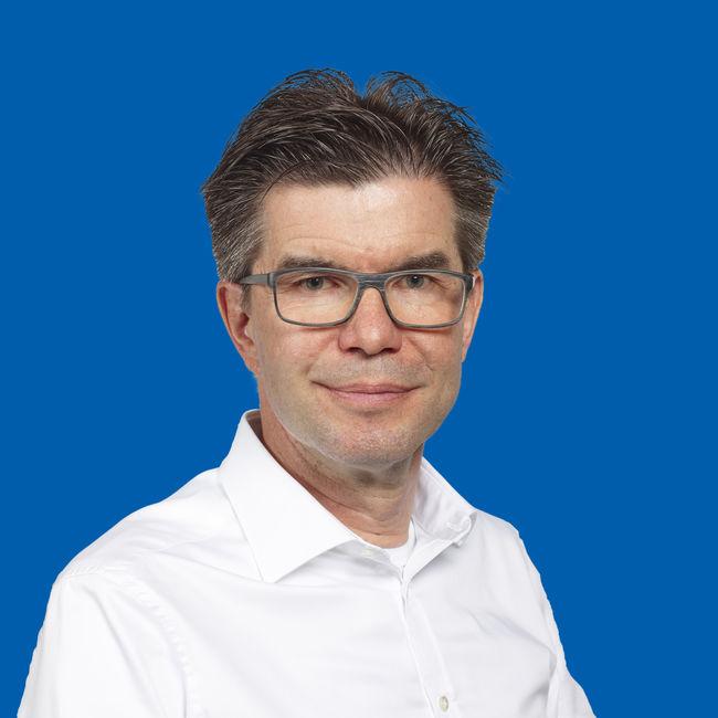 Robert Kummer
