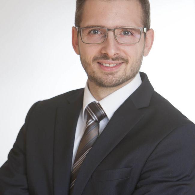 Raphael Ciapparelli