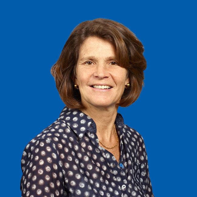 Stefanie Barben-Kohler